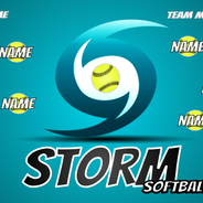 Team Banner Template .png