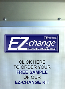 EZ-Change Instant Billboard Sample