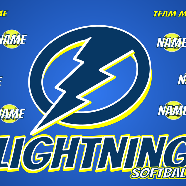 Team Banner Template  (2).png