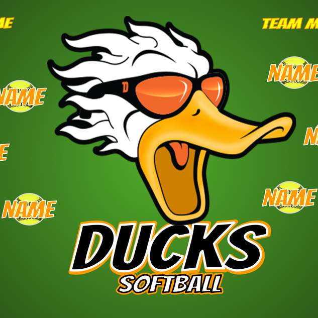 Team Banner Template  (4).png