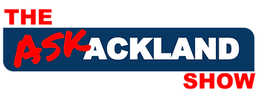 ask ackland logo.png