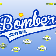 Team Banner Template  (3).png