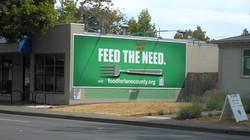 Instant Billboards