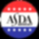 asdaadvocacy_logo.png