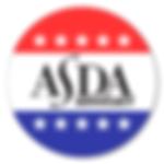 asda advocacy.png