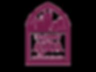 meharry logo.png