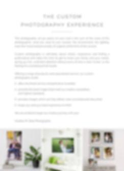 FLAT 5X7 CARD-WELCOME NOTE-BACK.jpg