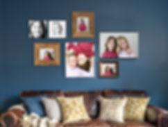 Wall Display.jpg