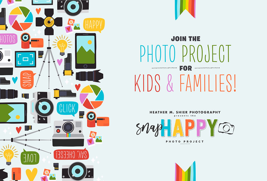 SnapHappy-PhotoProject-FBPost02A.jpg