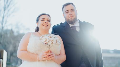 Rebecca and Darren's wedding (56 of 200)