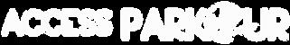 Access Parkour Title - White (1).png