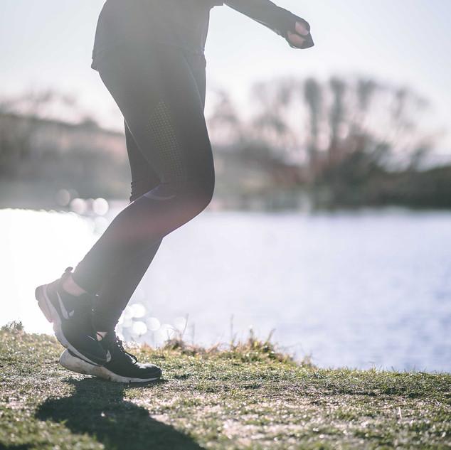 run small.jpg