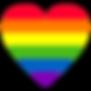 9154f45b41fbf5657235274a0c58600e-rainbow