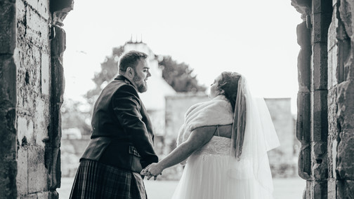 Rebecca and Darren's wedding (171 of 200