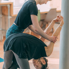 Still Flow Yoga Photoshoot 16 June-23.jp