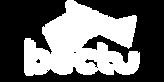 Bectu_Logo_White-Monotone-300dpi.png
