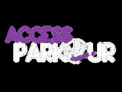 Access Parkour Title - White.png
