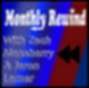 Monthly Rewind With Jaron Lamer Logo.png