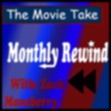 Monthly Rewind Logo.jpg