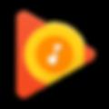 google-play-music-logo-400x400.png