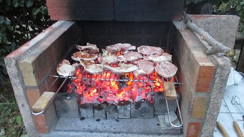grillade 0610.JPG