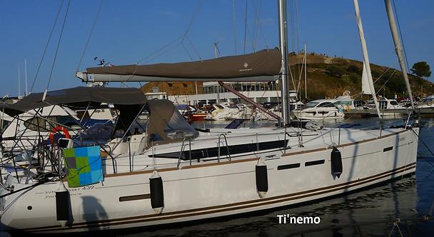 bateau tinemo_rt - Copie.png