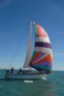 bateau mano_rt - Copie.jpg
