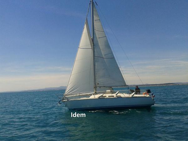 bateau idem_rt2.jpg