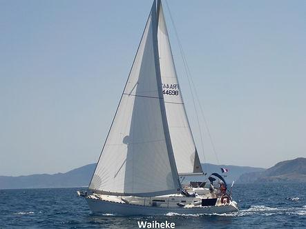 bateau waiheke_rt - Copie.jpg