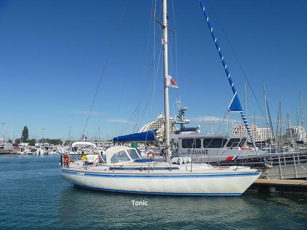 bateau tonic_rt - Copie.jpg
