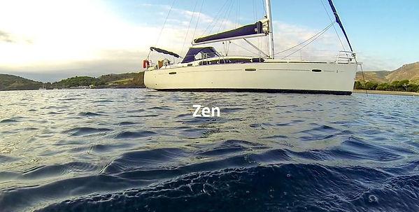 bateau zen_rt.jpg