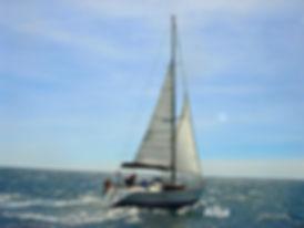 bateau alba_rt - Copie.jpg