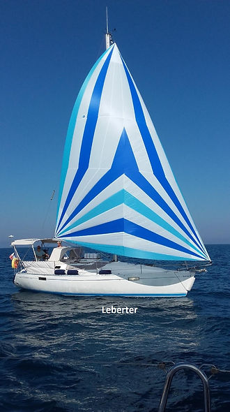 bateau liberter_rt - Copie.jpg