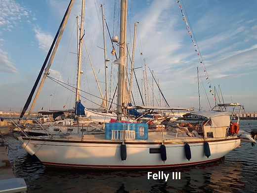 Bateau Felly III_rt - Copie.jpg
