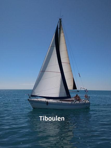 bateau tiboulen - Copie.JPG