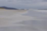 Beach Harris (Photo 66)_00001.png