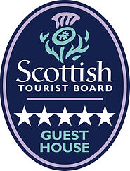 5 Star Guest House Logo.jpg