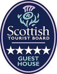 5 Star Guest House Logo.jpg
