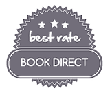 bookDirectButton_28.png