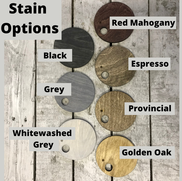 Stain Color Options.png