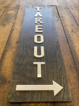 takeout sign.jpg