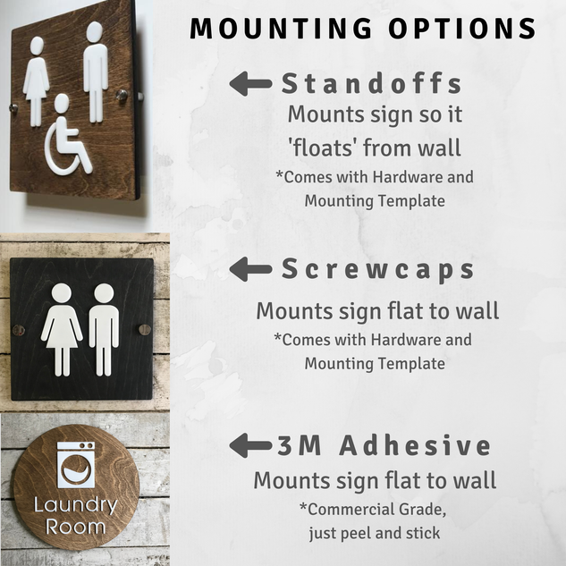MOUNTING OPTIONS final draft.png
