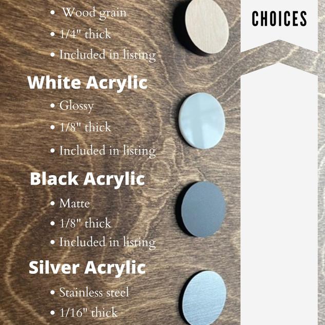 material choices.jpg