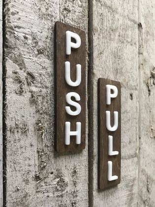push pull side.jpg