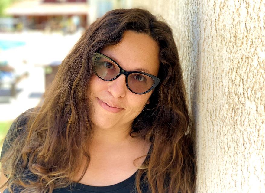 Beth Braunstein for SCV Water