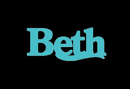 • (BETH) LOGO FINAL.png