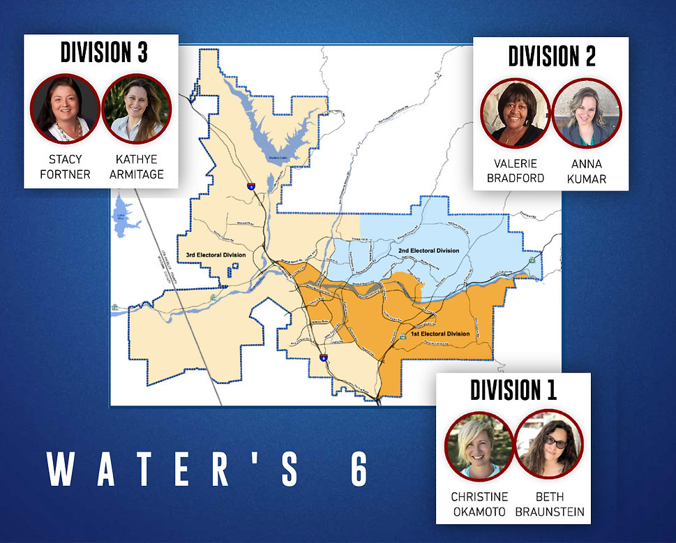 SCV-Water-Electoral-Divisions-Map-Februa