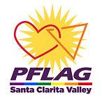 PFLAG SCV logo.jpg