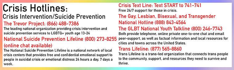 Crisis+Hotlines+Website.jpg