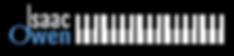 Screen Shot 2020-03-24 at 4.49.25 PM.png